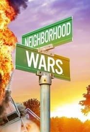 Neighborhood Wars 2021