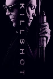 Poster for Killshot