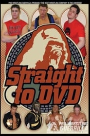 PWG Straight to DVD