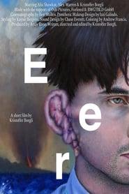 Eer (2021)