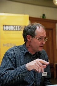 David Wingate