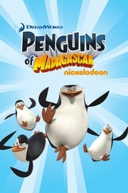 The Penguins of Madagascar: Season 1