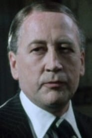 Frank Moorey