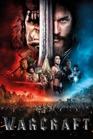 Warcraft putlocker