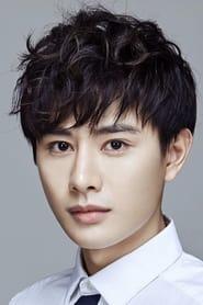 Wang Youshuo