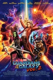 Gucke Guardians of the Galaxy 2