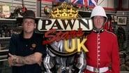Pawn Stars UK