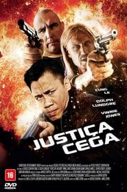 Justiça Cega 1080p Dublado e Legendado