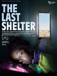 The Last Shelter (2021)