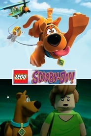 Lego Scooby-Doo Hollywood Assombrada Legendado Online