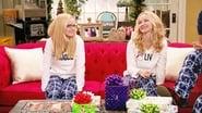 Liv and Maddie 3x9