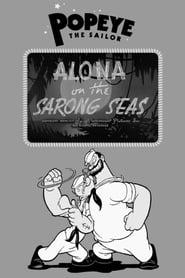 Alona on the Sarong Seas (1942)