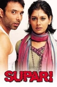 Supari 2003 Hindi Movie WebRip 300mb 480p 1GB 720p 3GB 4GB 1080p