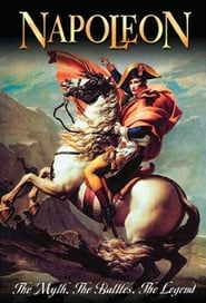 Napoleon - The Myth, The Battles, The Legend 1970