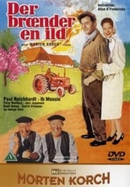 Der brænder en ild Watch and Download Free Movie in HD Streaming