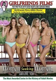 Women Seeking Women 131