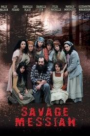 Savage Messiah (2002)