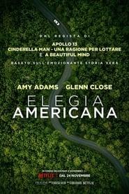 Elegia americana (2020)