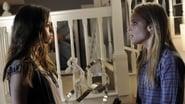 Terminator: Las crónicas de Sarah Connor 2x4