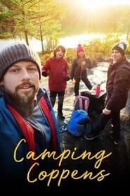Camping Coppens - Op Weg naar Zweden 2021