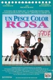 Un pesce color rosa 1991