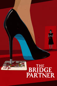 The Bridge Partner 2015