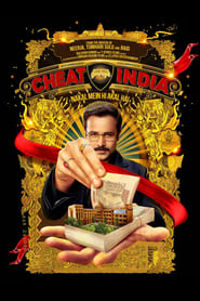 Why Cheat India 2019 Hindi Movie WebRip 300mb 480p 900mb 720p
