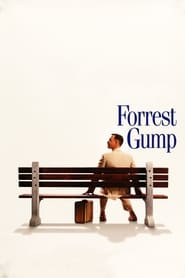 Forrest Gump (1994) BluRay Dual Audio 480p 720p 1080p GDrive