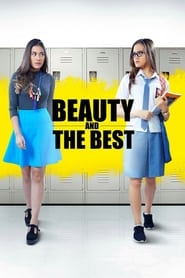 Beauty and the Best 2016