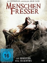Maneater (I) (2009)