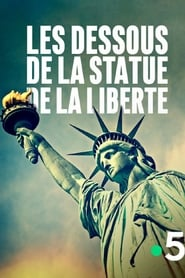 Statue of Liberty - The New Secrets 2018