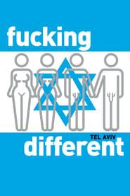 Fucking Different Tel Aviv