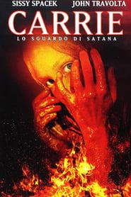 Guardare Carrie - Lo sguardo di Satana
