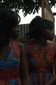 Deux soeurs (2021)