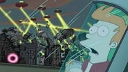 Image futurama-435-episode-20-season-7.jpg