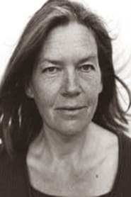 Anja Landgré