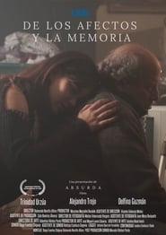 De los afectos y la memoria (2020)