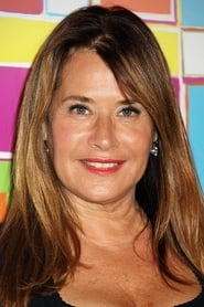 Photo de Lorraine Bracco Karen Hill