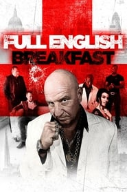 Full English Breakfast (2014)