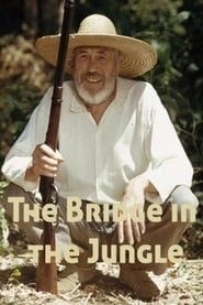The Bridge in the Jungle 1971
