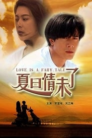 Watch Love is a Fairy Tale