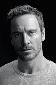 Michael Fassbender - Regarder Film Streaming Gratuit