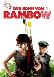Der Sohn von Rambow (2007)