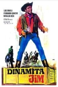 Dinamita Jim 1966