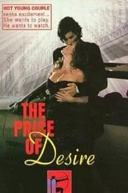 The Price of Desire Netflix HD 1080p