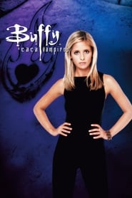 Buffy – A Caça-Vampiros