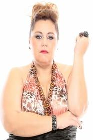 Nancy Millán