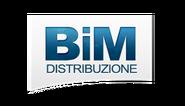 BIM Distribuzione