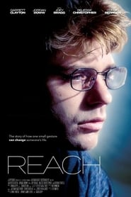 Watch Reach on Showbox Online