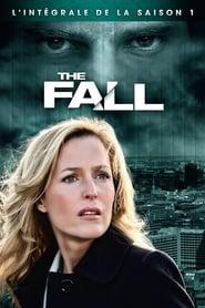 The Fall: Saison 1